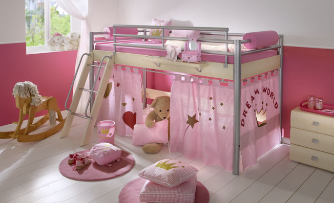 bl m s betten freiburg sortiment. Black Bedroom Furniture Sets. Home Design Ideas