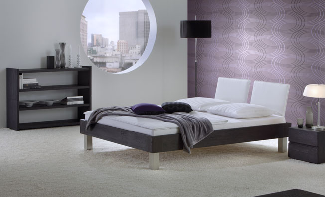 bl m s betten freiburg home. Black Bedroom Furniture Sets. Home Design Ideas